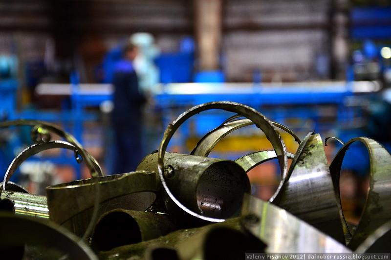 http://dalnoboi.org/wp-content/uploads/2012/02/LIAZ_Likinskii_avtobusnyi_zavod_005.jpg