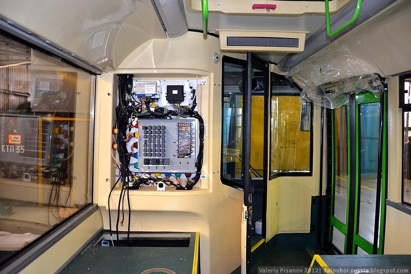http://dalnoboi.org/wp-content/uploads/2012/02/LIAZ_Likinskii_avtobusnyi_zavod_066.jpg