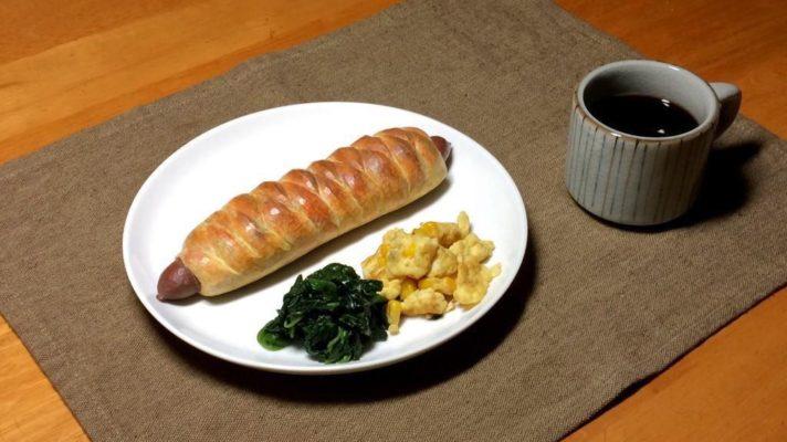 Ненастоящая еда Сейджи Кавасаки